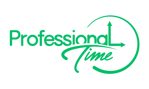 ProfessionalTIME